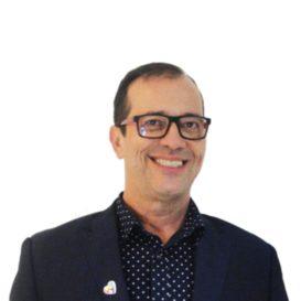 Dr-marcelo-bonanza