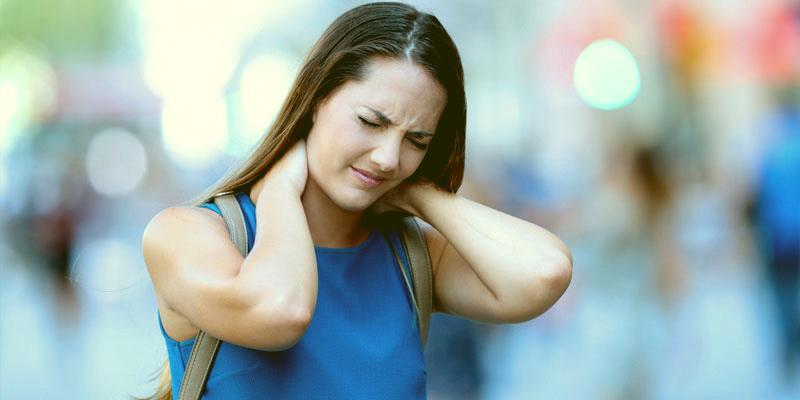 reminssão da dor crônica - jovial clinica