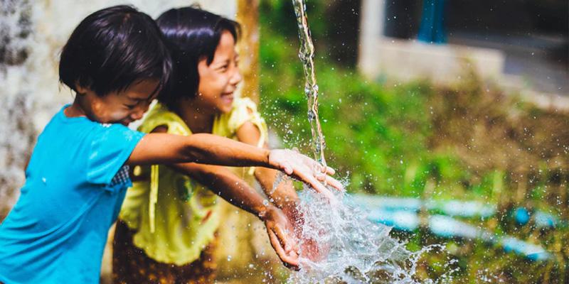 saúde da criança e adolescente - jovial clinica