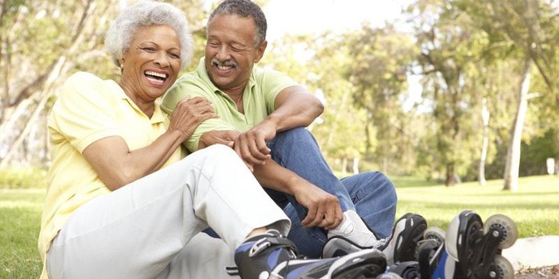 saúde na maturidade - jovial clinica