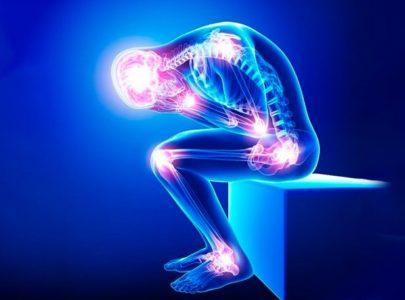 Saiba quais são as sete doenças mais relacionadas com a fibromialgia