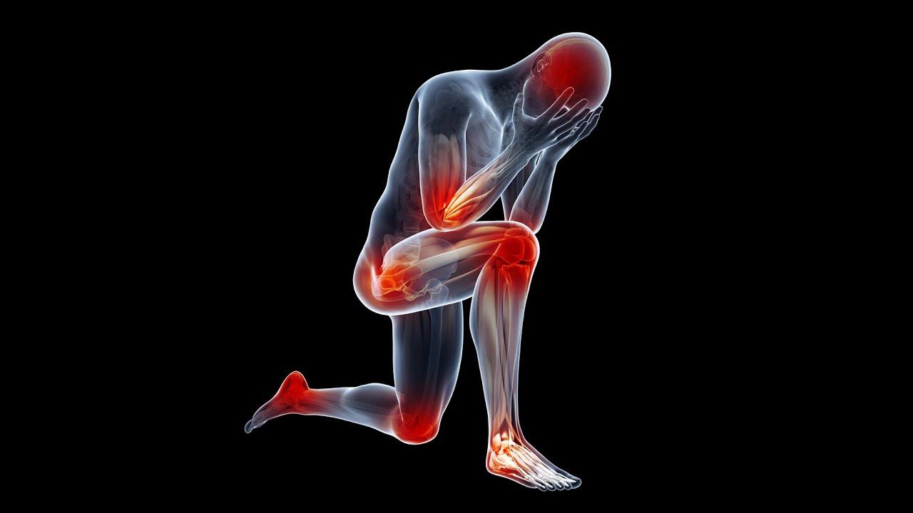 Solução para dor crônica: é possível?