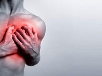 Abordagem integrativa é essencial no pós-infarto