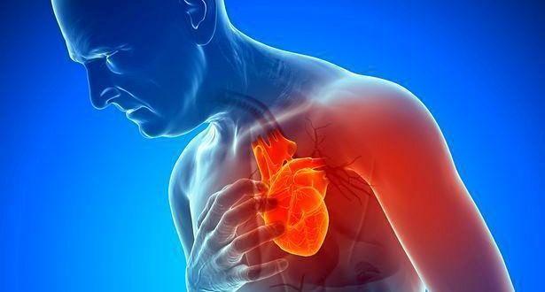 É possível prevenir um infarto?