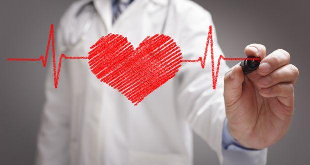 Fatores de risco para ocorrência do infarto