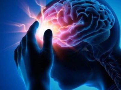 Causas, sintomas e como prevenir o AVC