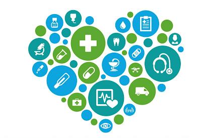 Medicina Integrativa na recuperação de pacientes